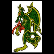celticdragon eps