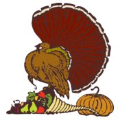 johnny automatic turkey and harvest