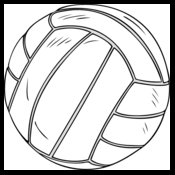 volleyball13 eps