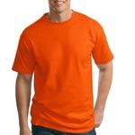 Adult Tall T Shirt