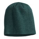 Adult Slouch Beanie