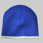Adult Performance Knit Cap