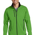 Adult Eddie Bauer Soft Shell Jacket