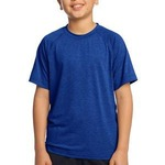 Youth Premium Performance T
