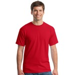 Adult Heavy Cotton T